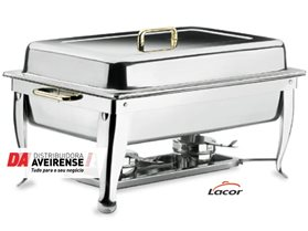 Chafing Dish Standard